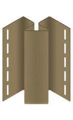 Timbercrest 174 Board And Batten Abtco Vinyl Siding