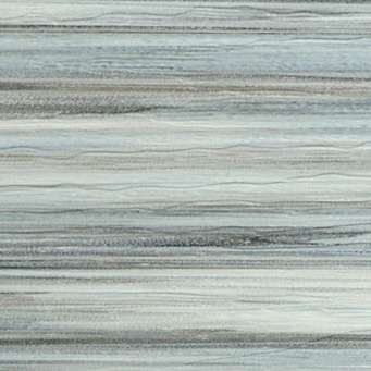 Weathered Wood Abtco Vinyl Siding