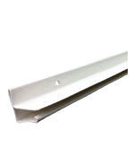 ABTCO Skirting Bottom Rail