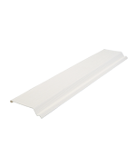 ABTCO Skirting Top Rail