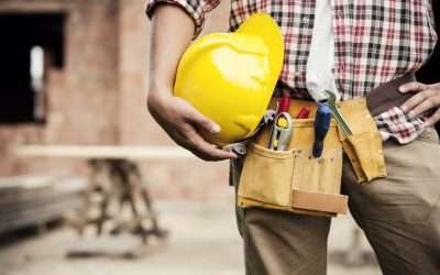 6 Tips to Guarantee Your Reputation as a Home Remodeler
